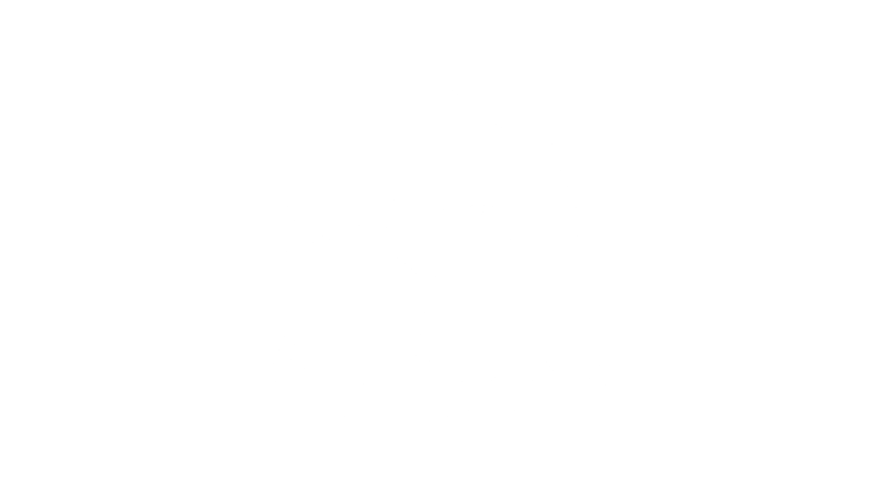 developments-arbors