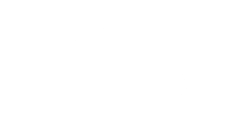 developments-lowes