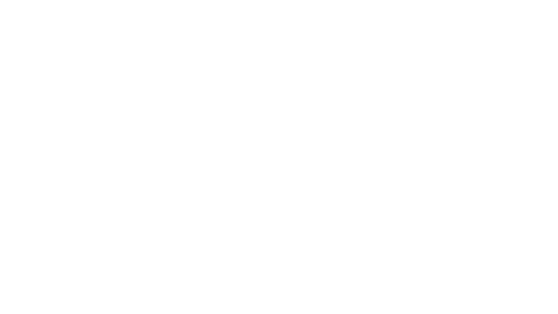 developments-stone-theater