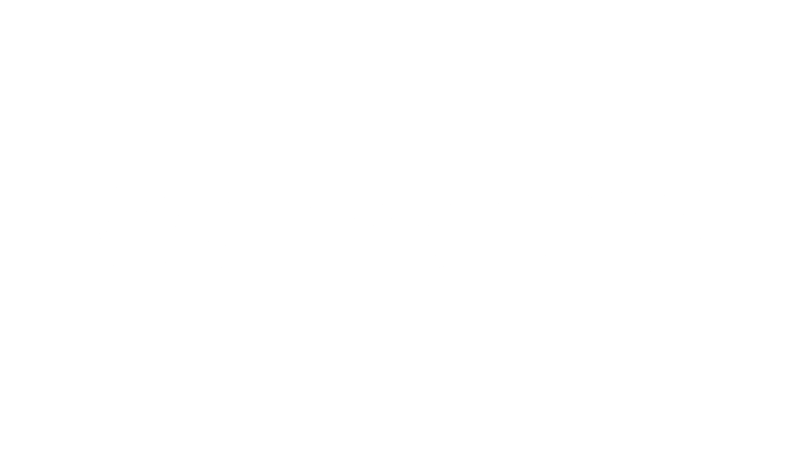 developments-walmart
